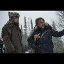 『レヴェナント』は『バードマン』の撮影中から動き出していた? イニャリトゥ監督がコメント