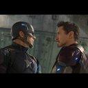 正義VS正義の戦いを描く『シビル・ウォー/キャプテン・アメリカ』正しいのはどちら?