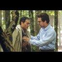 """渡辺謙 VS マシュー・マコノヒー、""""静と動""""の演技合戦 日米の名優は『追憶の森』でどう対峙したか"""