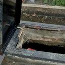 アパート貯水槽内の自殺遺体に住民困惑「ウジ虫が湧き、水道からは悪臭が……」