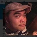 テレビ局関係者が明かす、前田健さん最後の番組『ロンドンハーツ』打ち切り説の真偽