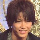活動を停止したKAT-TUNメンバーの意外に一途な恋愛事情を元側近が暴露! 亀梨は小泉今日子と結婚を考えていた