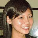 相武紗季、結婚発表に「GWの悪夢!」とファン落胆 会社社長と結婚も、逆玉の輿疑惑が浮上?