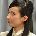 "SMAPファンの猛批判が香取慎吾を追い詰める!? ""隠し子騒動""今度は隣人が証言「3人で住んでた」"