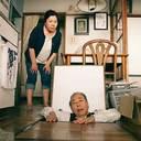 叶わなかった未来と愛すべき日常生活との交差点。 阪本順治監督×藤山直美の奇妙なコメディ『団地』