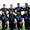 【U-23日本代表】ガーナに3-0で快勝も「メンバーは3軍だった?」 リオ五輪