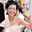 久本雅美は20年間でどう進化してきたのか? 日本テレビ『メレンゲの気持ち』(5月14日放送)を徹底検証!