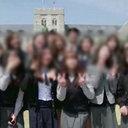 韓国・教育専門チャンネルの番組に捏造疑惑 インタビューを受けた学生たちが猛抗議「事実と違う!」
