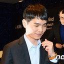 囲碁世界王者が所属団体と決別宣言! 韓国国民的スターに、いったい何が?