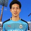 サッカー「ハリルJ」新戦力・小林祐希のビッグマウスは本田圭佑よりダビッドソン寄り!?