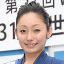 安藤美姫、おノロケ私生活売りに大ブーイングも……テレビ業界では「神と呼ばれている」!?