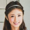 人知れず涙…小倉優子が代弁した「孤独な子育て」