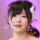 "AKB48総選挙公式ガイドの「エロ本化」は人気低迷への焦り? 未成年メンバーも続々""胸の谷間""披露"