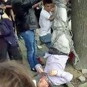 誘拐犯に間違われ、市中引き回しに! 個人間のトラブルが集団リンチに発展する、中国「冤罪私刑」