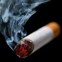 """""""喫煙大国""""韓国政府が強烈すぎる禁煙キャンペーン! すべての箱に「エグすぎ」写真掲載へ"""