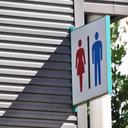 """韓国社会に蔓延する""""女性嫌悪""""が通り魔殺人事件に発展! ヒートアップする「男女対立」に未来はあるのか"""