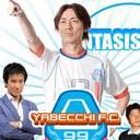 『やべっちF.C.』が岡崎慎司にほぼ触れない! レスターが日本で注目されない理由とは?