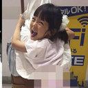 """格闘家・秋山成勲の4歳娘""""パンモロ画像""""公開にドン引き!「危機管理のない親」「SHIHOは止めないのか?」"""