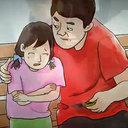 7年間にわたり、実の娘に強制AV鑑賞→性的暴行を繰り返した韓国・鬼畜父