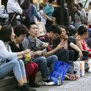 """中国人の訪日滞在コストは3割アップ! 英のEU離脱で""""爆買い終了""""が決定的に!?"""