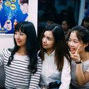「大学は美容整形外科!?」4年間の間に、いったい何が……中国JDの激変ぶりがヤバすぎる!