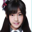 「4万年に1人の美少女」に中国メディアがちょっと待った! 日本芸能界「●●年に1人」商法に苦言