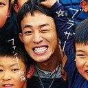 ファンキー加藤の新曲「ブラザー」YouTubeコメント欄が大荒れ!「アンタ柴田とブラザー(穴兄弟)……」
