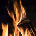 """被害総額3,500万円でも刑事処罰なし! 好奇心から放火に走る韓国・中学生たちと、少年法の""""壁"""""""