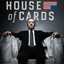過熱するアメリカ大統領選より目が離せない、野望の嵐!『ハウス・オブ・カード』