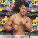 亀田三兄弟の妹・姫月ボクシングデビューに民放各局が難色「亀田家案件には手を出しにくい……」