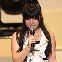 "AKB48・宮崎美穂""ホスト彼氏""報道でTwitter炎上! チャラすぎる男趣味でアイドル生命終了か"
