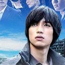 主演ドラマ『お迎えデス。』爆死の福士蒼汰 フジの大型SPドラマ『モンタージュ』に暗雲が……
