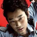 綾野剛×白石和彌の実録犯罪エンターテイメント!!『日本で一番悪い奴ら』とはいったい誰なのか?