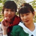 """北朝鮮レストラン従業員集団亡命事件に見る、美女たちの""""異変"""" 茶髪解禁は、体制崩壊の前兆か?"""