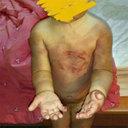 実の娘の「全裸虐待写真」を元妻に送りつけ……離婚率上昇中の中国で、父子家庭の児童虐待事件が続発