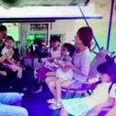 【四川省遊覧船沈没】事故は必然の結果だった……悪天候でも出航せざるを得ない、中国観光船の苦しい事情