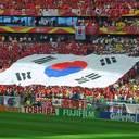 韓国ボコボコにスペインファン歓喜! 根強い嫌韓感情の正体と、日本のテレビが隠したかったこと