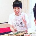 未成年喫煙のジャニーズが活動再開、神木隆之介の熱愛報道にがっかり、和田アキ子の顔に異変……週末芸能ニュース雑話