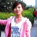 """中国農村で妻が義父と""""10年不倫""""で堕胎4回……服毒自殺未遂の理由は「義父が浮気したから!?」"""
