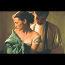 ミア・ワシコウスカ主演『ボヴァリー夫人』予告編、無垢な少女が愛を求め堕ちていく