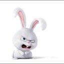 『ペット』ウサギのスノーボールのインタビュー公開 「オレたちは人間から解き放たれた!」