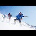 『ヒマラヤ~地上8,000メートルの絆~』ファン・ジョンミンとチョンウのメッセージ&冒頭映像公開