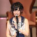 好きすぎるあまり……指原莉乃が前田敦子を遠回しにディス!