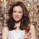 北川景子の「うんこ」に大興奮の『家売るオンナ』、はいだしょうこと中野裕太のキスシーンは必見!?