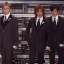 SMAPのラジオ番組は「解散関係図」通り……稲垣吾郎が『STOP THE SMAP』で解散報告へ