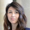 雨宮塔子が「子ども捨てた」バッシングに反論! 日本の異常な母性神話とフランスの自立した親子関係の差が