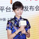 「第2の蒼井そら」麻生希の薬物逮捕に、中国人ファンがラブコール「中国に来れば、億単位で稼げる!」