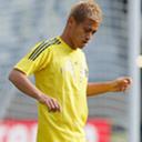 本田圭佑は、もはやサッカー選手じゃない? 「肩書が多すぎる」と話題に!