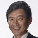 石田純一が「言論の自由」を剥奪された! 事務所が「今後一切の政治発言ができなくなりました」と発表