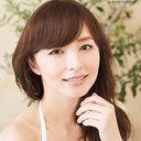 スキャンダル続出の嵐、テレ朝・小川彩佳の無臭ブログが唯一の救いか 「伊藤綾子より全然いい!」とファン